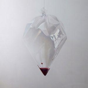 2--Fábio-Magalhães-Sem-Título-(Série-Retratos-íntimos)-Óleo-sobre-Tela---190-x-190-cm---2013